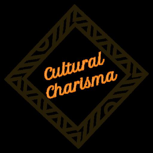 Cultural Charisma